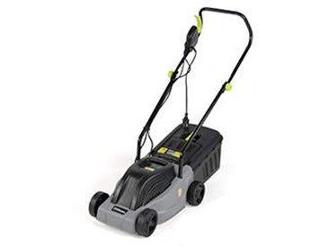 Elektrischer Rasenmäher 1 000 W