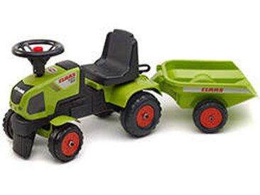 Rutscher Traktor CLAAS AXOS