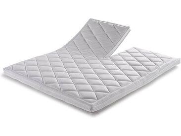 Deluxe Comfort Split-Topper