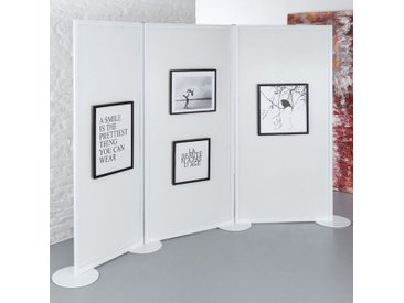 SCREEN ART Stellwandsystem, h=198cm