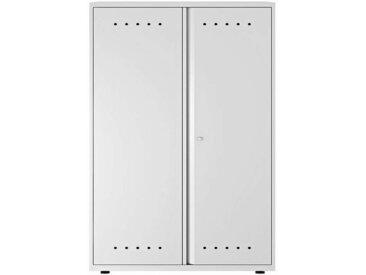 BISLEY LATERAL FILE Garderobenschrank, 100cm breit