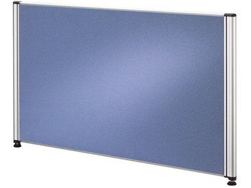 EXPRESS VTR08-B Callcenter Trennwand b77,5xt2xh45cm
