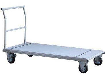 EXPRESS Transportwagen für Klapptische