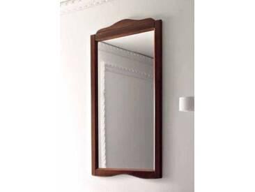 Kerasan Retro Spiegel 63x116cm