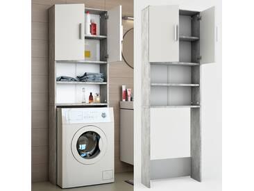 Trockner und waschmaschine schrank waschmaschinenschrank trockner