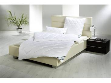 Frankenstolz f.a.n. Bettdecke Outlast® 155 x 220 cm Vierjahreszeiten-Steppbett