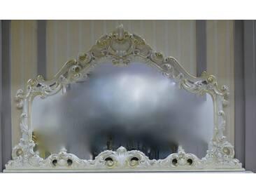 Barock Spiegel für Sideboard 9973 Venetian Barock Vp9972