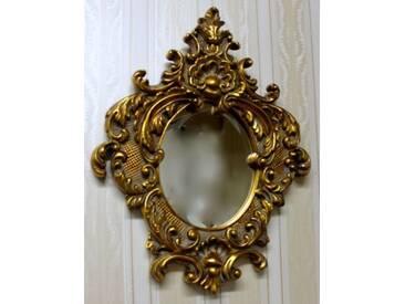 Barock Spiegel Wandspiegel Antik Stil AfPu053