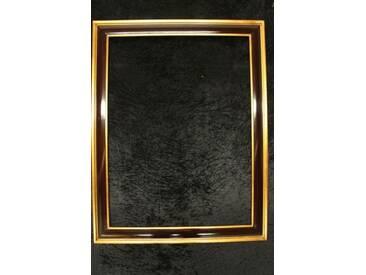 Barock Spiegel Wandspiegel Antik Stil Ta091-2-75x100