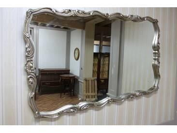 Barock Spiegel Wandspiegel Antik Stil AfPu293