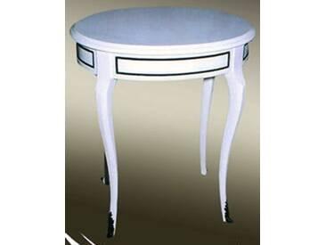 Barock Beistell-Tisch Rokoko MoCoC09361