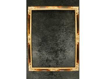 Barock Spiegel Wandspiegel Antik Stil Ta140-90x120