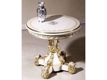 Barock Beistell - Tisch in Venetian Barock Vp5434/01ACD