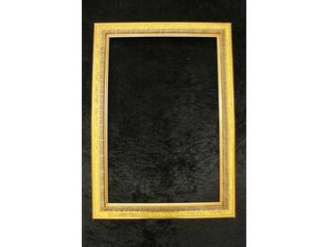 Barock Spiegel Wandspiegel Antik Stil Ta060-1-60x90