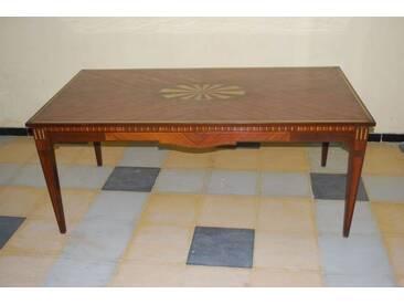 Barock Tisch Barock Rokoko MoTa1201
