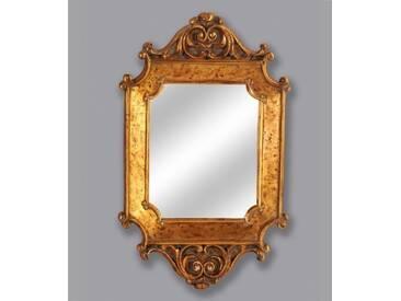 Barock Spiegel Wandspiegel Antik Stil AfPu008