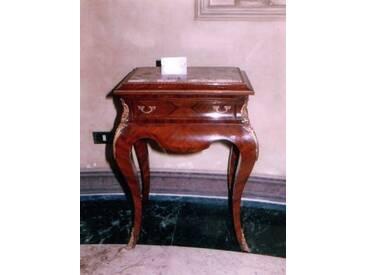 Barock Tisch Antik Stil Louis XV MoTa1115
