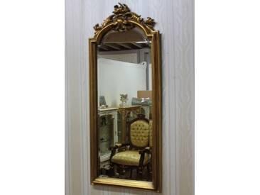 Barock Spiegel Wandspiegel Antik Stil AfPu173