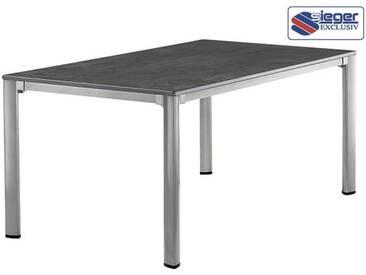 Loft-Tisch