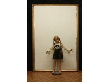 Barock Spiegel Wandspiegel Antik Stil Ta142-120x180