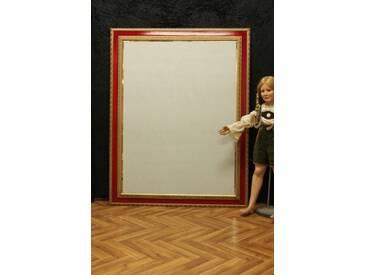 Barock Spiegel Wandspiegel Antik Stil Ta094-90x120