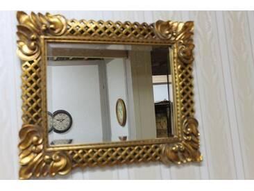 Barock Spiegel Wandspiegel Antik Stil AfPu094