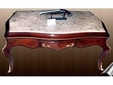 Tisch Couchtisch Barock Rokoko Antik Stil LouisXV MoTa0825