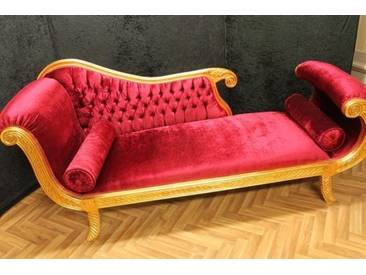 Barock Sofa Rokoko Louis XV AlSo0318WeSkWeLi