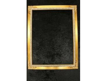 Barock Spiegel Wandspiegel Antik Stil Ta061-75x100