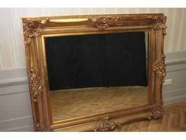 Barock Spiegel Wandspiegel Antik Stil Af4503