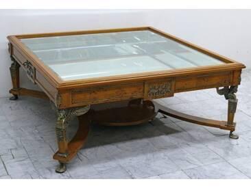 Barock Tisch Rokoko LouisXV MoAl1300