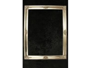 Barock Spiegel Wandspiegel Antik Stil Ta043-75x100