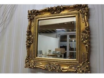 Barock Spiegel Wandspiegel Antik Stil AfPu511