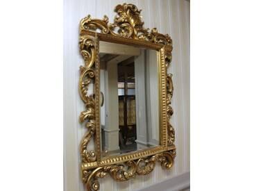 Barock Spiegel Wandspiegel Antik Stil AfPu022