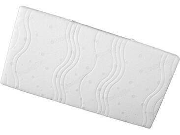 Matratze Dunlopillo Kaltschaum H2 Air Comfort 100 x 200 cm