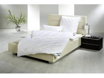 Frankenstolz f.a.n. Bettdecke Outlast® 135 x 200 cm Leicht-Steppbett
