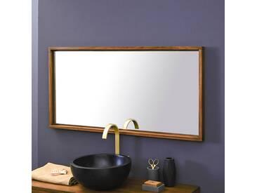 Spiegel aus Teak 120 Parker