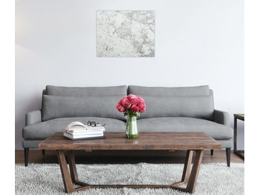 Marmony®-Infrarotheizkörper »Carrara-Marmor C 480« - Carrara-Marmor - Tchibo