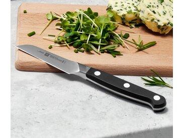 ZWILLING® Pro Gemüsemesser - silber - Tchibo