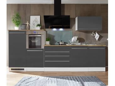 Miniküche Kühlschrank Austauschen : Ikea miniküche mit kühlschrank miniküche ikea