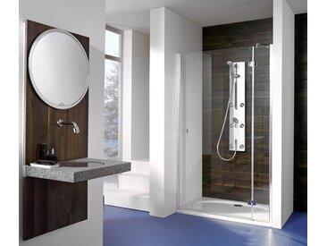 Duschwand online kaufen | moebel.de
