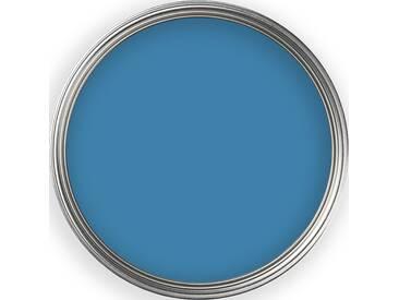 Jack 022 - Kreide Emulsion - 2,5 Liter