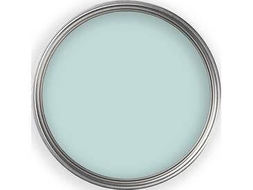Karenina 053 - Kreide Emulsion - 2,5 Liter