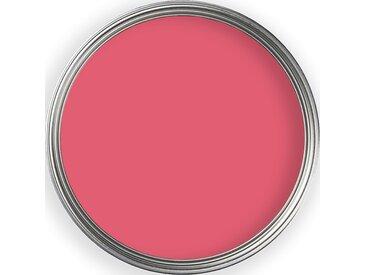 Basma 272 - Wandfarbe Resist - 5 Liter
