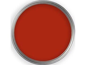 Bullerbü 107 - Wandfarbe Resist - 2,5 Liter