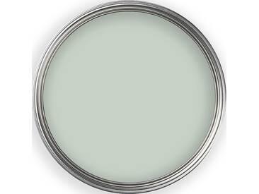 Christina 182 - Kreide Emulsion - 2,5 Liter