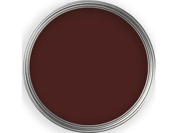 Velvet 118 - Wandfarbe Resist - 5 Liter