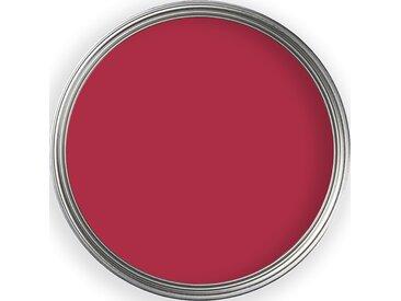 Filou 274 - Kreide Emulsion - 375 ml