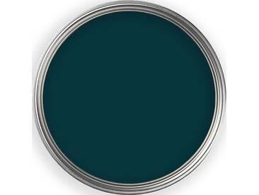 Leonardo 135 - Kreide Emulsion - 125 ml