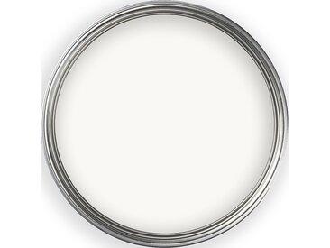 Carmelia 142 - Kreide Emulsion - 10 Liter